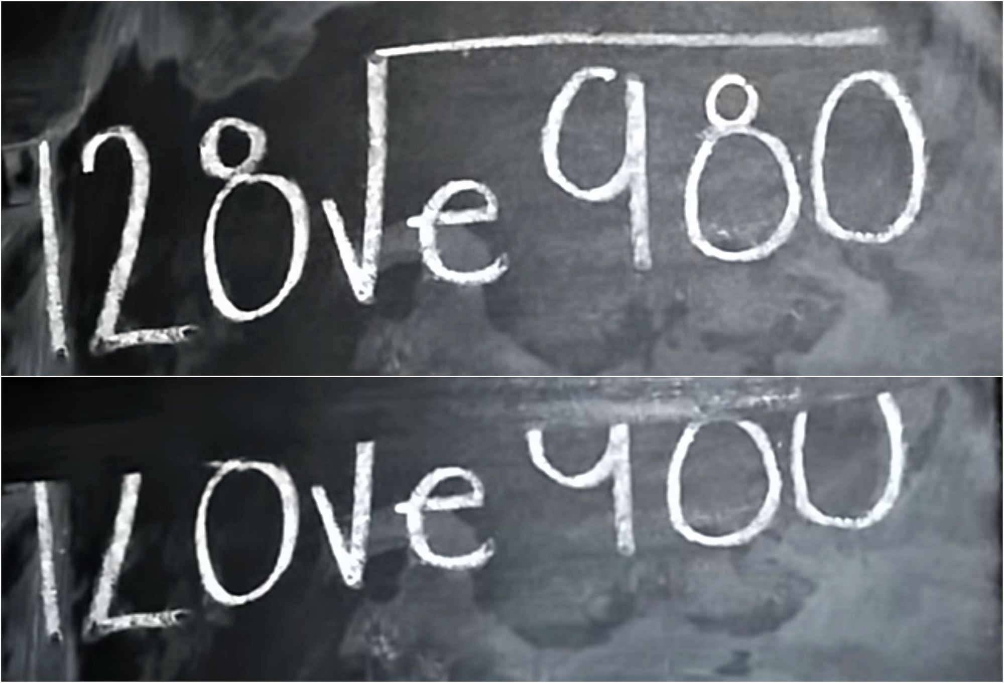 valentine's day truth 2
