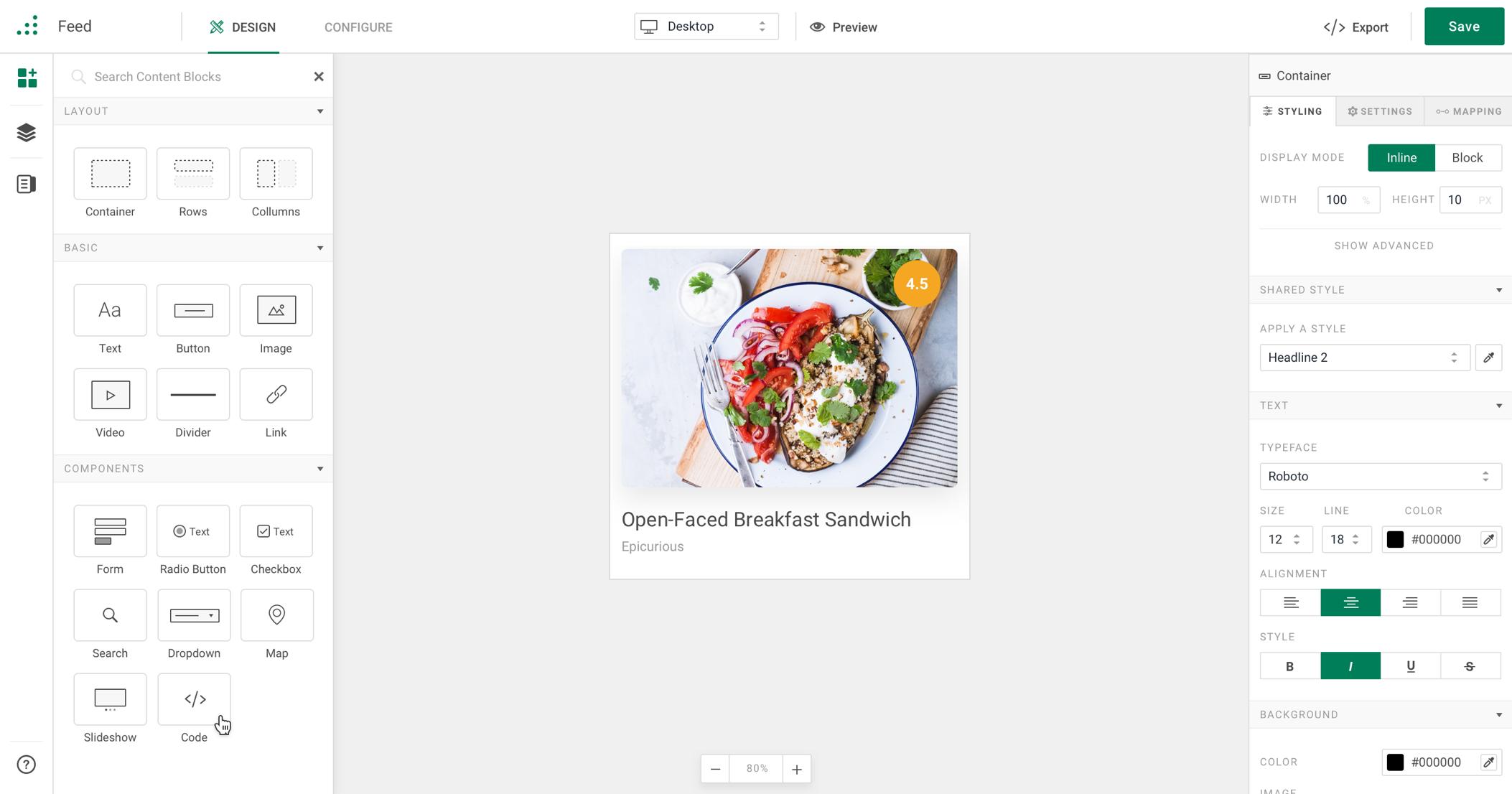 web designers apps 2