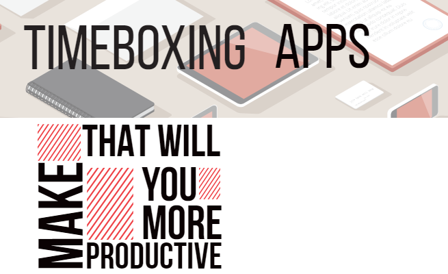 Timeboxing example 2
