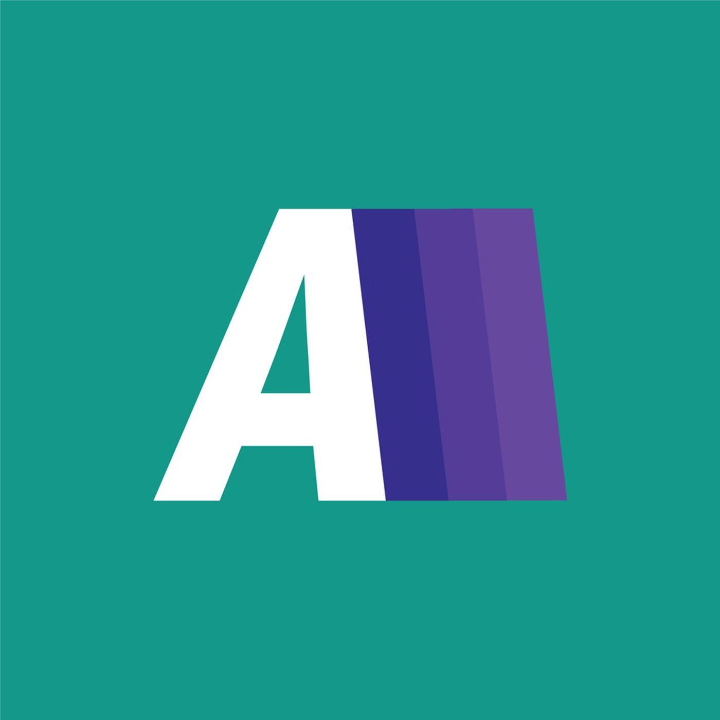 designer podcast 11