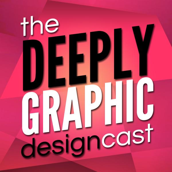 designer podcast 6