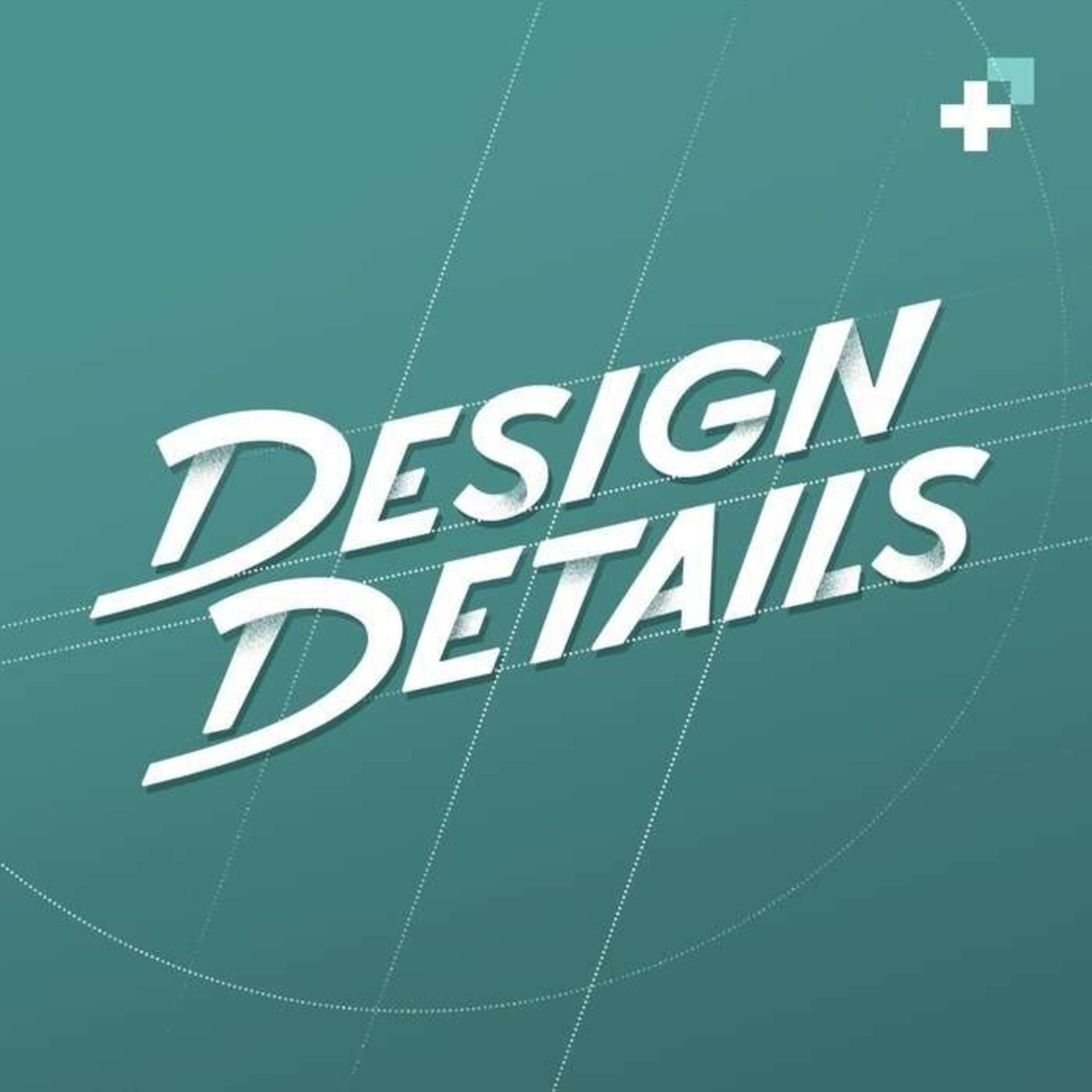 designer podcast 12