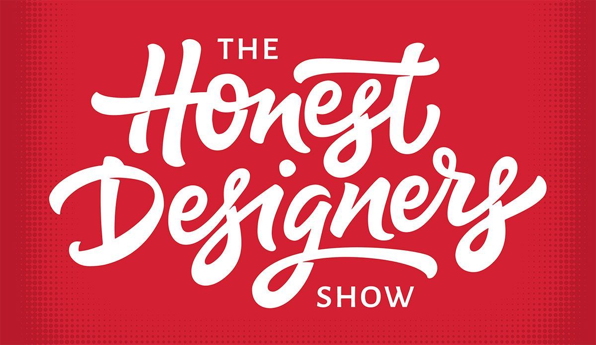 designer podcast 3