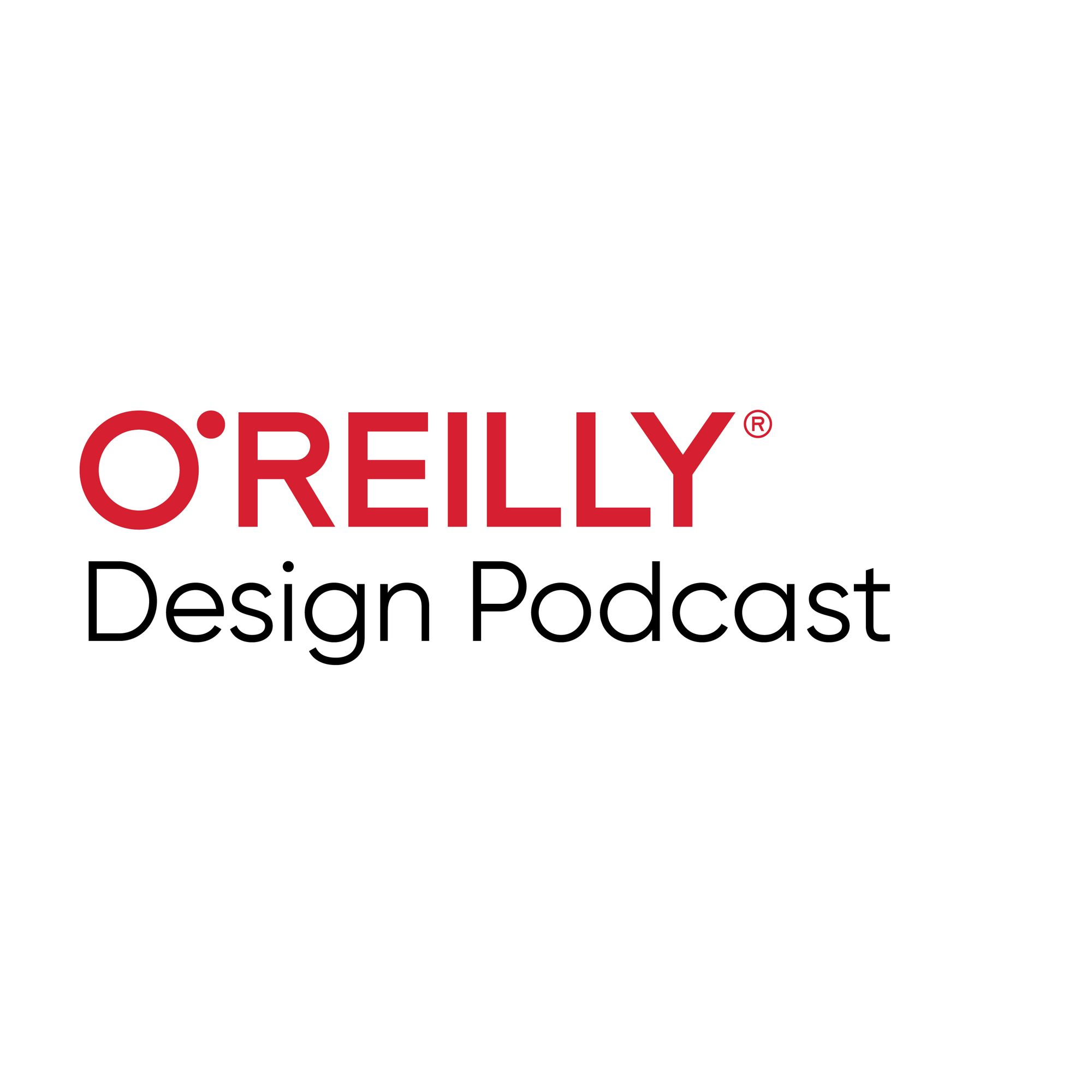 designer podcast 9