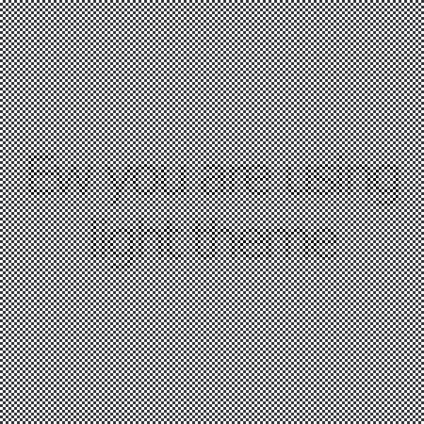 light mode meme
