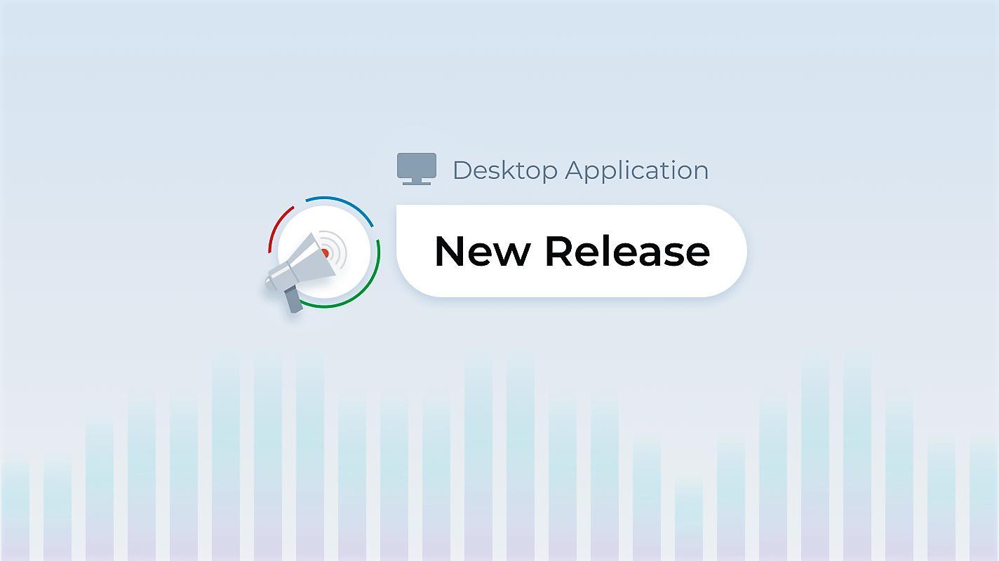 Introducing Offline mode🕑 in TMetric Desktop
