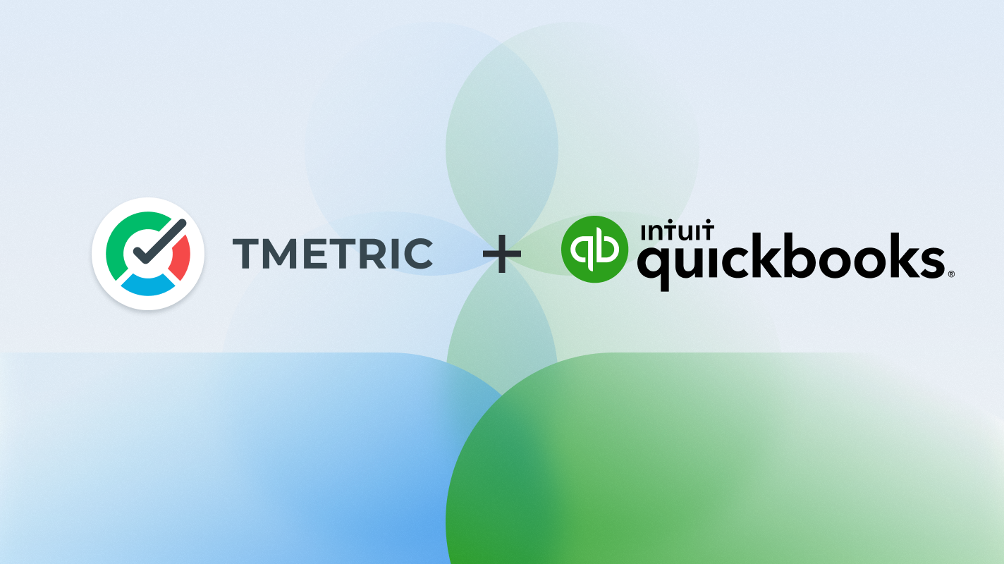 Introducing Time-Sync with QuickBooks