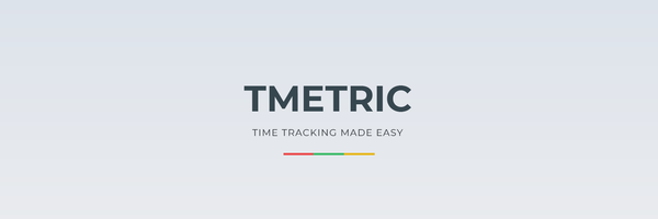 TMetric: About us