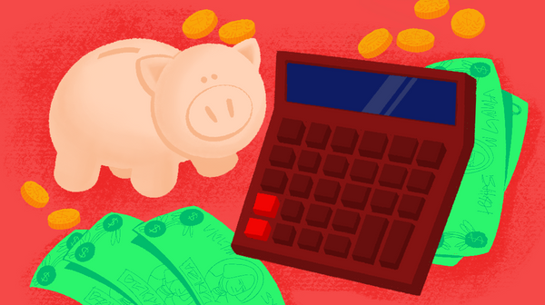 Start Saving Money on Work Time Calculations